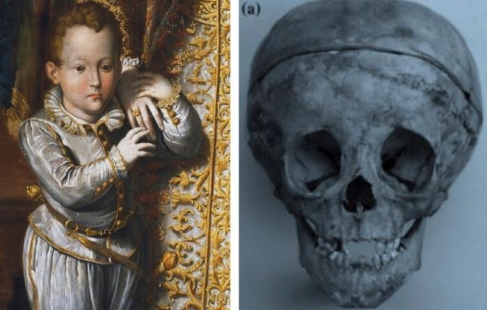 filippino-and-skull