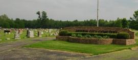 Herrin Cemetery