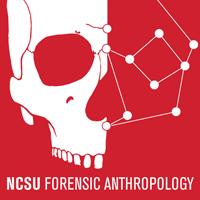 Forensic-logo-200