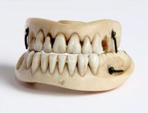 Waterloo Teeth