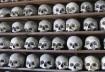 640px-Skulls_in_St_Leonards